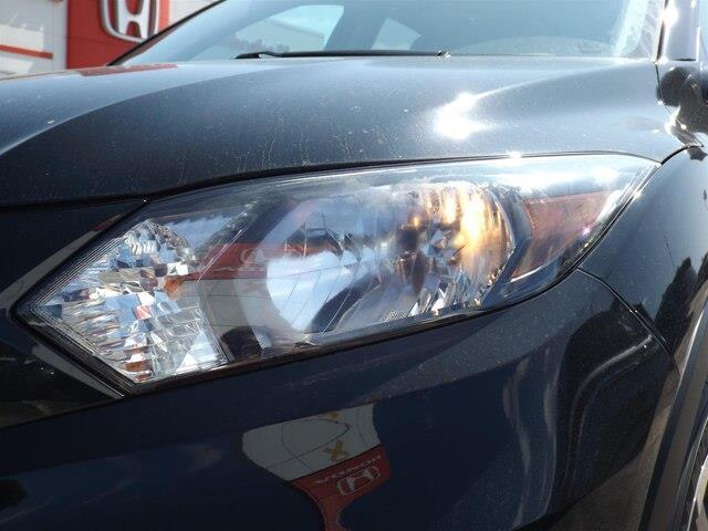 2018 Honda HR-V EX-L (Stk: 18197) in Pembroke - Image 19 of 21