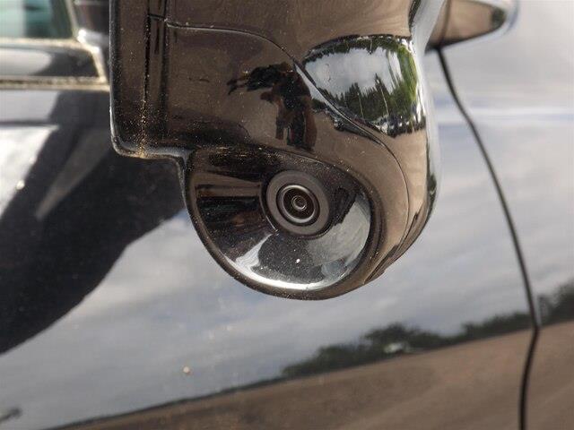 2019 Honda Ridgeline Sport (Stk: 19001) in Pembroke - Image 6 of 27