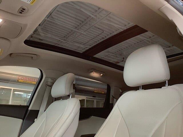 2017 Lincoln MKX Reserve (Stk: 1626AA) in Kingston - Image 5 of 30