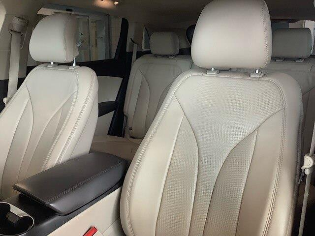 2017 Lincoln MKX Reserve (Stk: 1626AA) in Kingston - Image 7 of 30