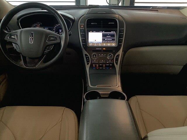 2017 Lincoln MKX Reserve (Stk: 1626AA) in Kingston - Image 11 of 30