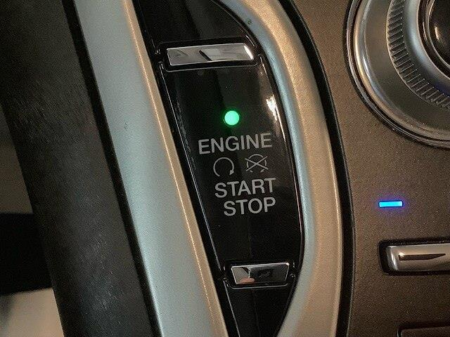 2017 Lincoln MKX Reserve (Stk: 1626AA) in Kingston - Image 16 of 30