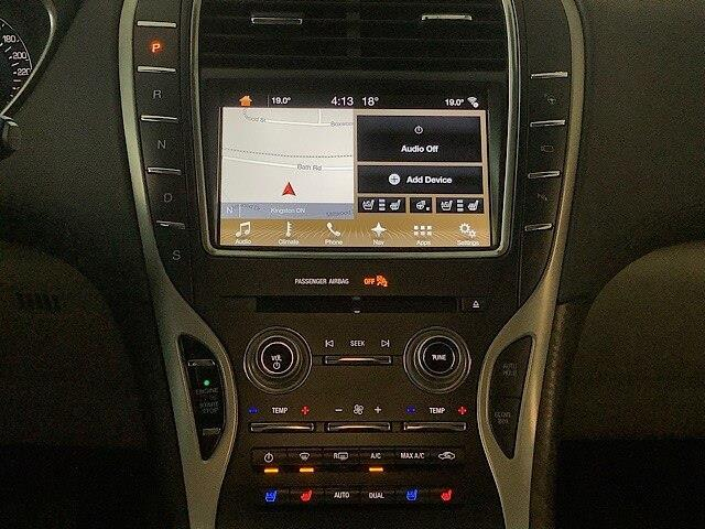 2017 Lincoln MKX Reserve (Stk: 1626AA) in Kingston - Image 23 of 30