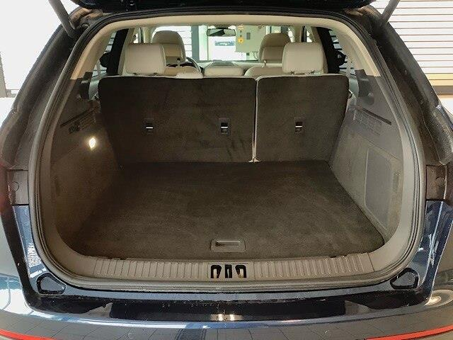 2017 Lincoln MKX Reserve (Stk: 1626AA) in Kingston - Image 26 of 30