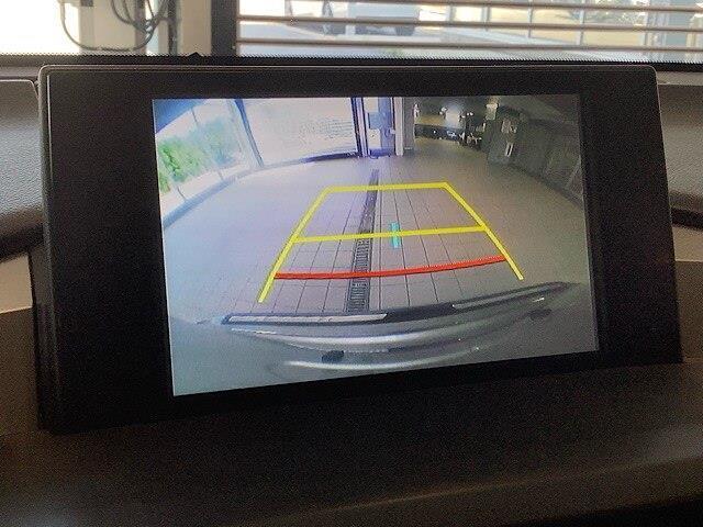 2015 Lexus NX 200t Base (Stk: PL19031) in Kingston - Image 3 of 30
