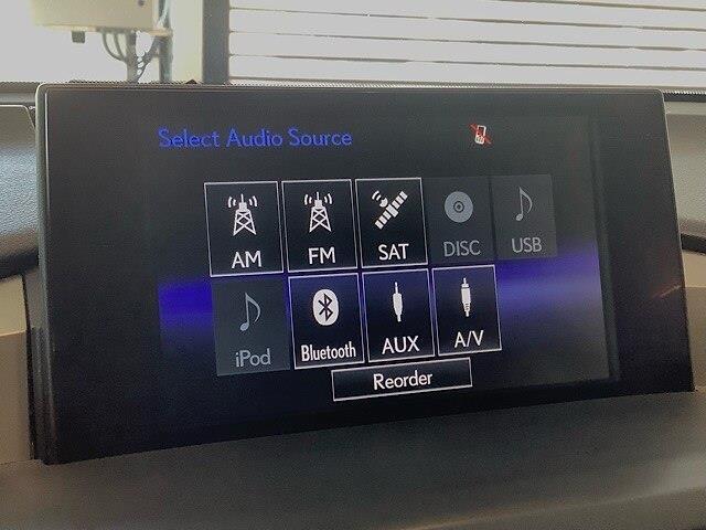 2015 Lexus NX 200t Base (Stk: PL19031) in Kingston - Image 4 of 30