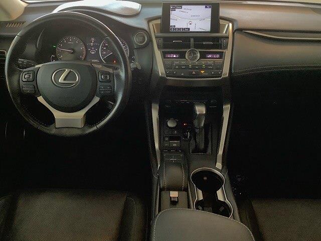 2015 Lexus NX 200t Base (Stk: PL19031) in Kingston - Image 11 of 30