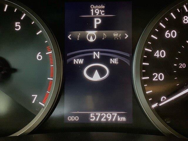 2015 Lexus NX 200t Base (Stk: PL19031) in Kingston - Image 14 of 30