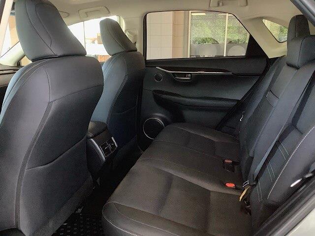 2015 Lexus NX 200t Base (Stk: PL19031) in Kingston - Image 23 of 30