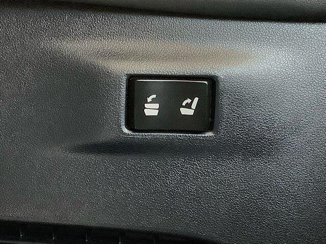 2015 Lexus NX 200t Base (Stk: PL19031) in Kingston - Image 24 of 30
