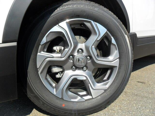 2019 Honda CR-V EX (Stk: 10640) in Brockville - Image 13 of 24