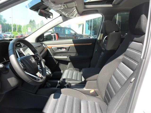 2019 Honda CR-V EX (Stk: 10640) in Brockville - Image 14 of 24