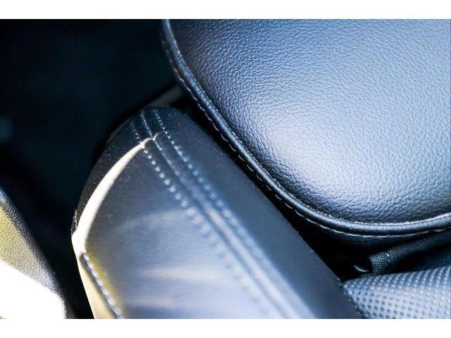 2015 MINI 5 Door Cooper (Stk: P1790) in Ottawa - Image 14 of 23