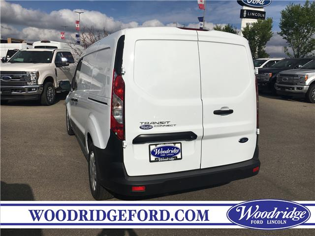2019 Ford Transit Connect XL (Stk: K-1900) in Calgary - Image 3 of 6