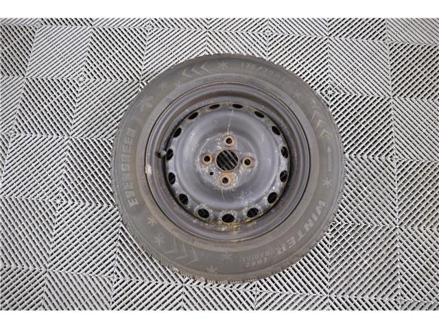 2014 Hyundai Accent GLS (Stk: U-0595) in Huntsville - Image 11 of 35