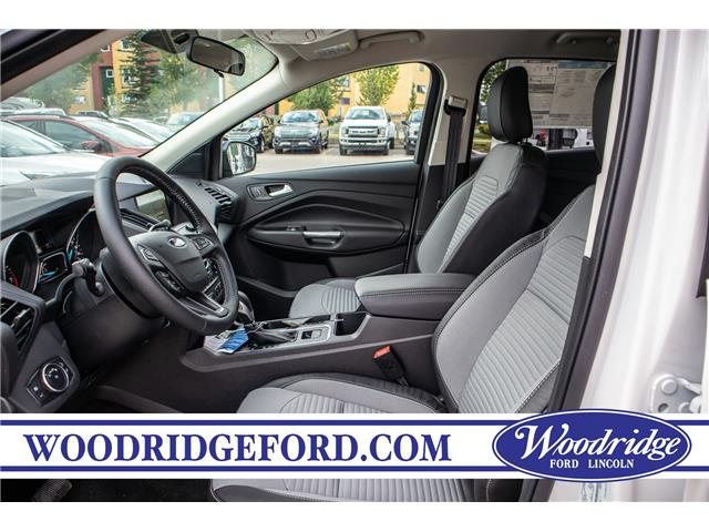 2019 Ford Escape SE (Stk: K-2277) in Calgary - Image 5 of 5