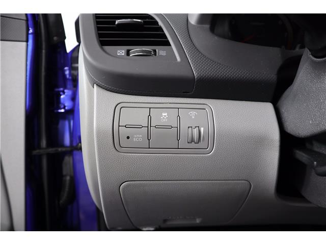 2014 Hyundai Accent GLS (Stk: U-0595) in Huntsville - Image 23 of 35