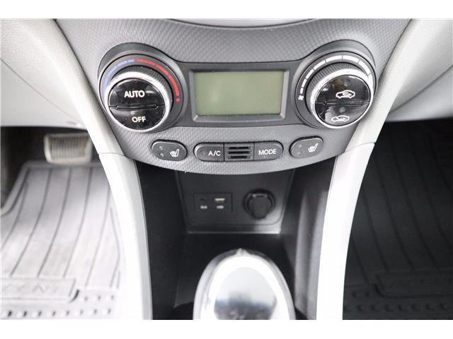 2014 Hyundai Accent GLS (Stk: U-0595) in Huntsville - Image 27 of 35