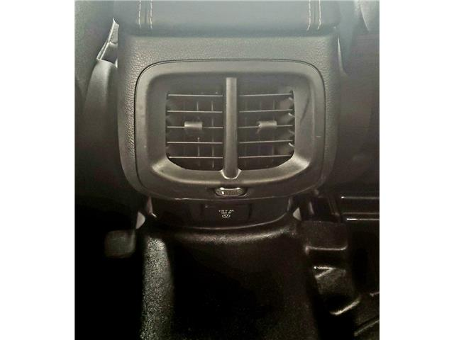2016 Jeep Cherokee Limited (Stk: N19304A) in Timmins - Image 14 of 15