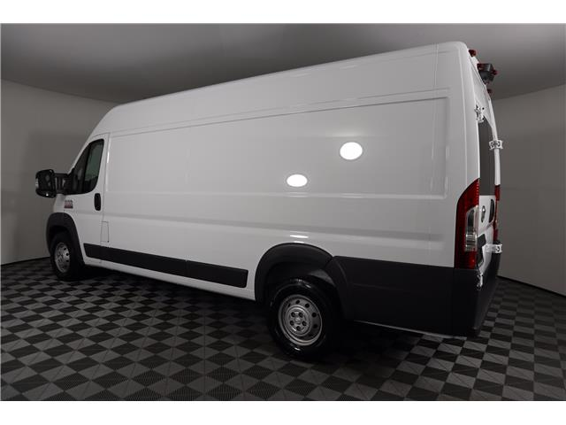 2018 RAM ProMaster 3500 High Roof (Stk: R19-13) in Huntsville - Image 5 of 32