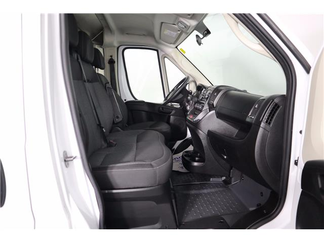 2018 RAM ProMaster 3500 High Roof (Stk: R19-13) in Huntsville - Image 14 of 32