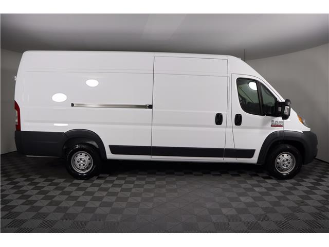 2018 RAM ProMaster 3500 High Roof (Stk: R19-13) in Huntsville - Image 9 of 32