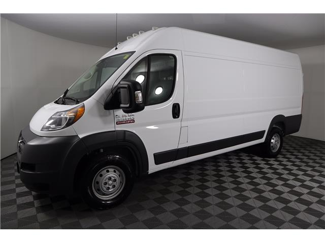 2018 RAM ProMaster 3500 High Roof (Stk: R19-13) in Huntsville - Image 3 of 32
