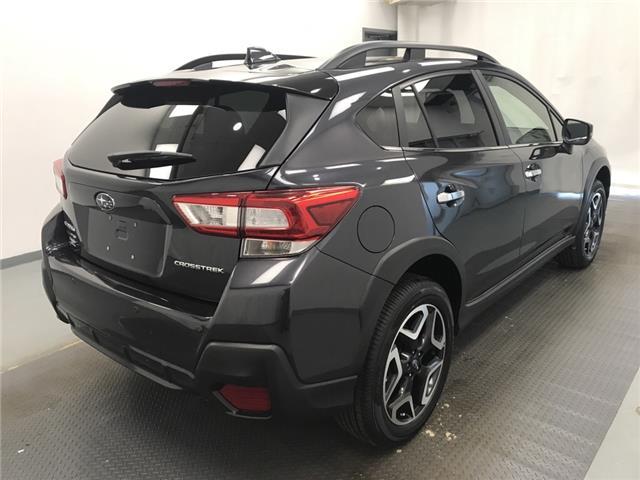 2019 Subaru Crosstrek Limited (Stk: 208152) in Lethbridge - Image 5 of 30