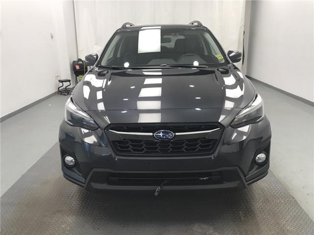 2019 Subaru Crosstrek Limited (Stk: 208152) in Lethbridge - Image 8 of 30