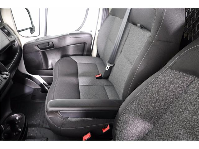 2018 RAM ProMaster 3500 High Roof (Stk: R19-13) in Huntsville - Image 28 of 32