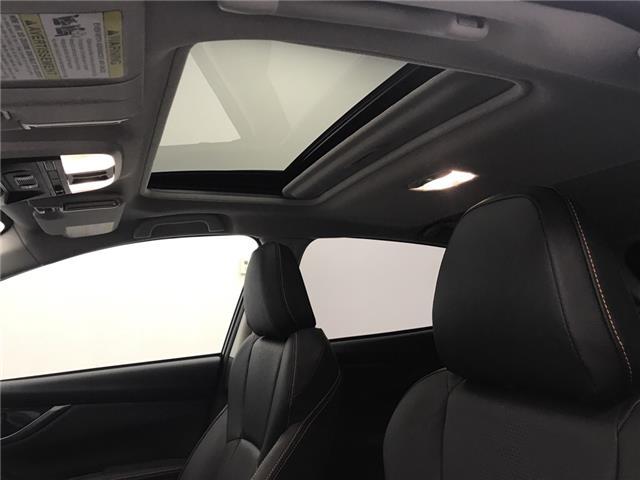 2019 Subaru Crosstrek Limited (Stk: 208152) in Lethbridge - Image 14 of 30