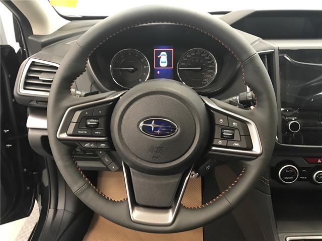 2019 Subaru Crosstrek Limited (Stk: 208152) in Lethbridge - Image 15 of 30