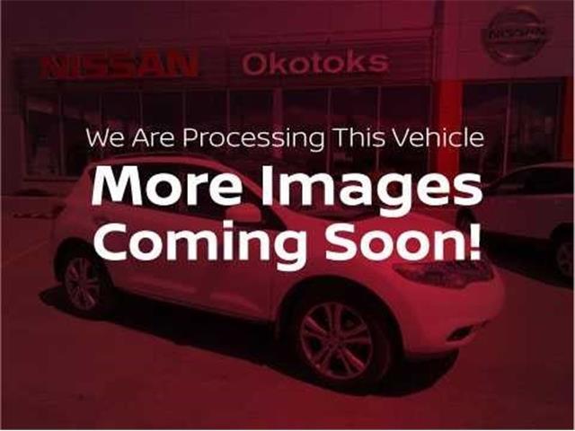 2018 Nissan Rogue SV (Stk: 9422) in Okotoks - Image 25 of 25