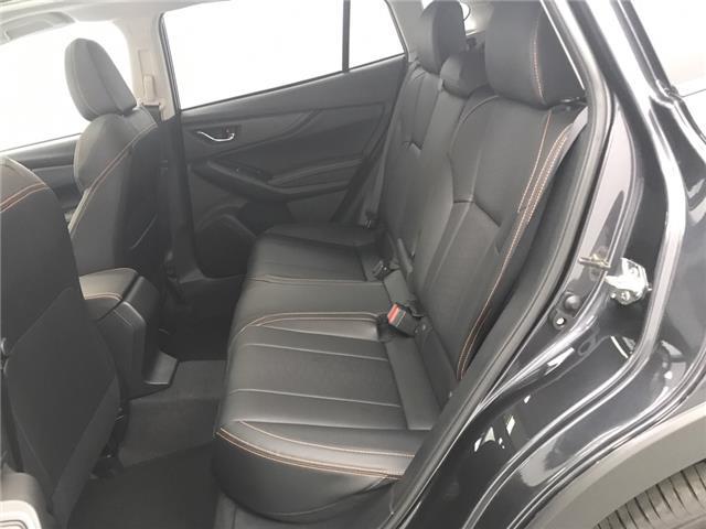 2019 Subaru Crosstrek Limited (Stk: 208152) in Lethbridge - Image 26 of 30