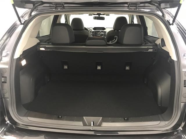 2019 Subaru Crosstrek Limited (Stk: 208152) in Lethbridge - Image 28 of 30