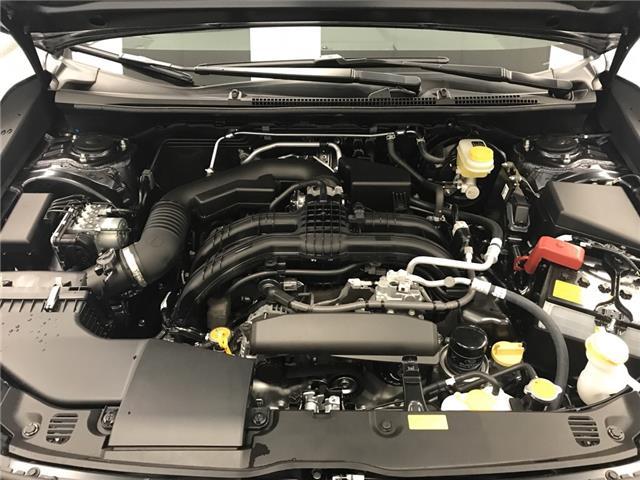 2019 Subaru Crosstrek Limited (Stk: 208152) in Lethbridge - Image 30 of 30