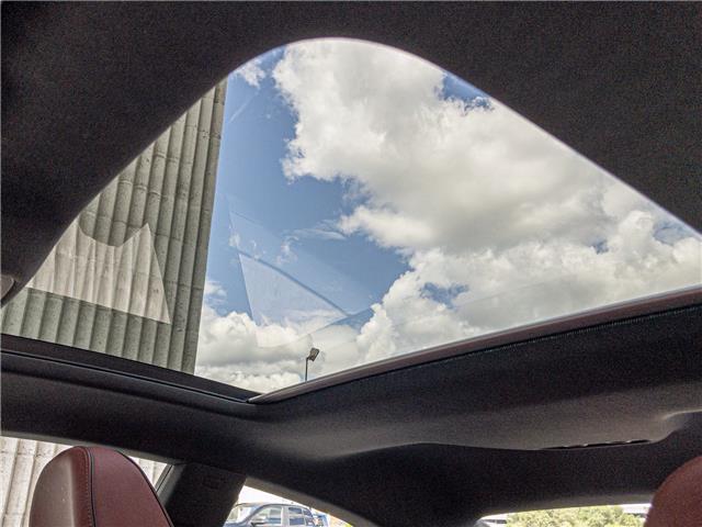 2018 Audi A5  (Stk: 28680A) in Markham - Image 22 of 24