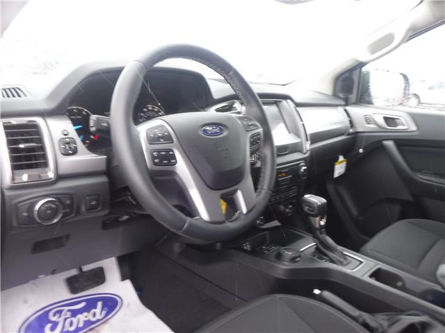 2019 Ford Ranger XLT (Stk: 19-413) in Kapuskasing - Image 5 of 10