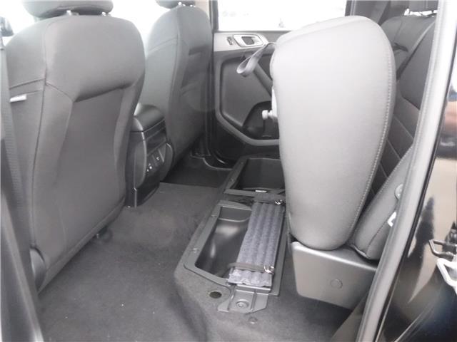 2019 Ford Ranger XLT (Stk: 19-413) in Kapuskasing - Image 7 of 10
