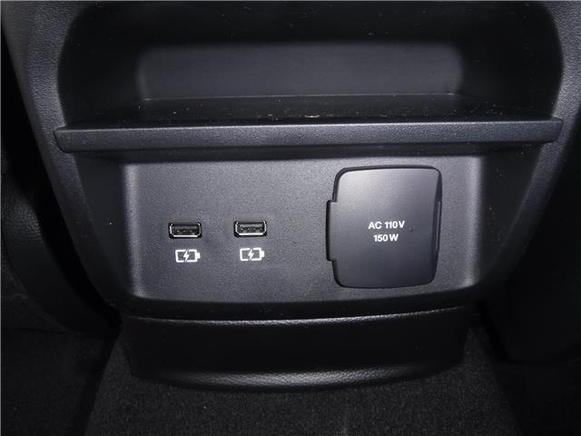 2019 Ford Ranger XLT (Stk: 19-413) in Kapuskasing - Image 8 of 10