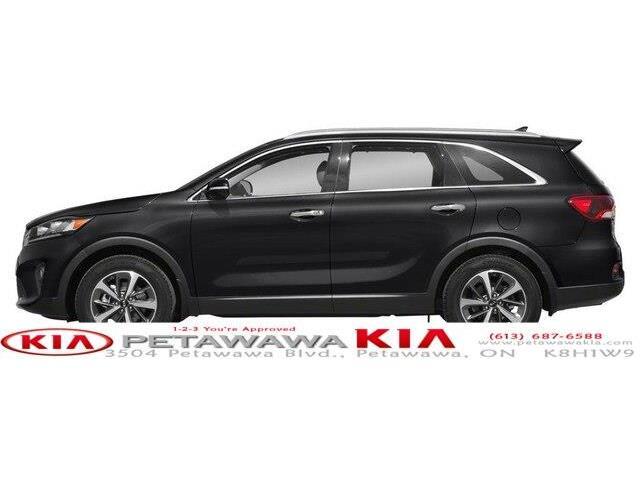 2019 Kia Sorento  (Stk: 19200) in Petawawa - Image 2 of 9