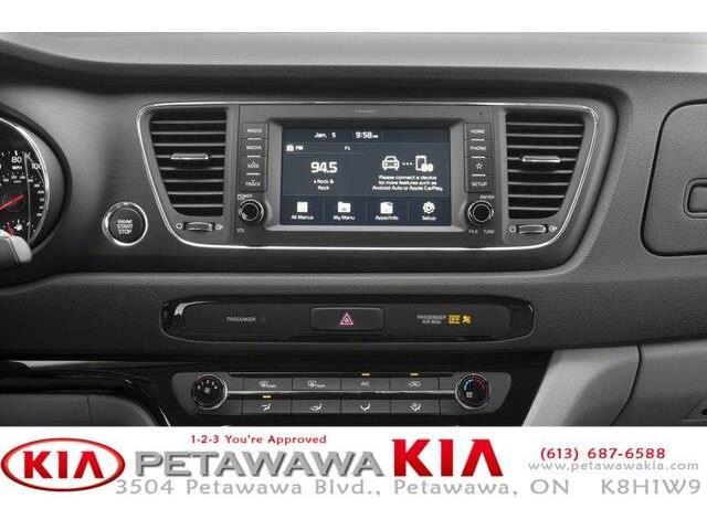2020 Kia Sedona LX+ (Stk: 20026) in Petawawa - Image 8 of 13