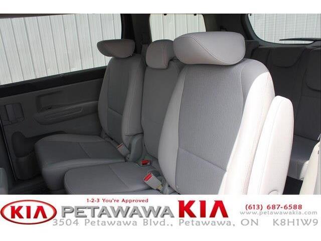 2020 Kia Sedona LX+ (Stk: 20026) in Petawawa - Image 9 of 13