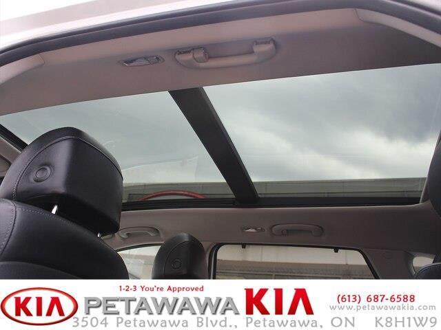 2017 Kia Sorento 3.3L EX (Stk: 20015-1) in Petawawa - Image 10 of 16