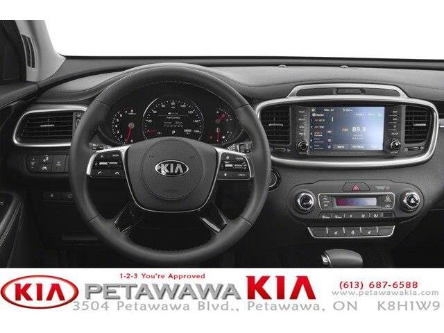 2019 Kia Sorento 3.3L EX (Stk: 19216) in Petawawa - Image 4 of 9