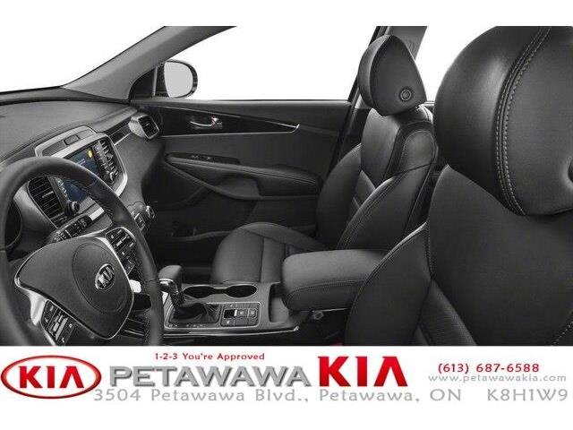 2019 Kia Sorento 3.3L EX (Stk: 19216) in Petawawa - Image 6 of 9