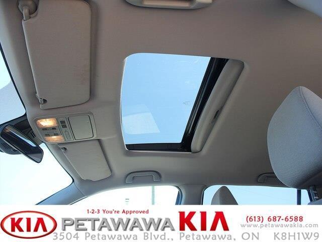 2016 Honda Pilot EX (Stk: 20010-1) in Petawawa - Image 5 of 24