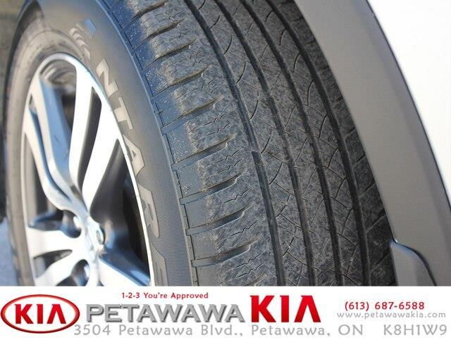 2016 Honda Pilot EX (Stk: 20010-1) in Petawawa - Image 13 of 24