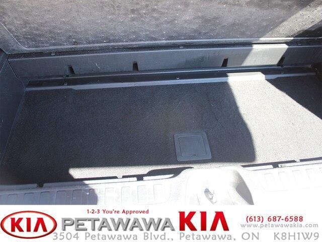 2016 Honda Pilot EX (Stk: 20010-1) in Petawawa - Image 21 of 24