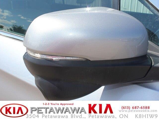 2016 Honda Pilot EX (Stk: 20010-1) in Petawawa - Image 23 of 24
